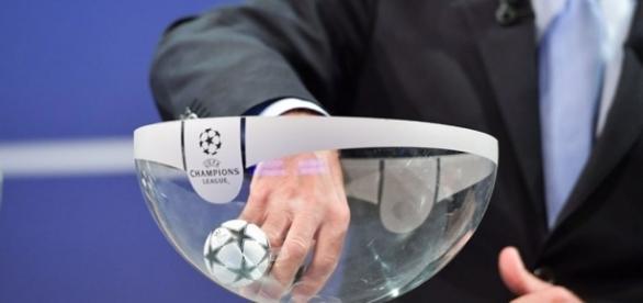 Tirage au sort de la Ligue des Champions : Du lourd pour Monaco et ... - programme-tv.net