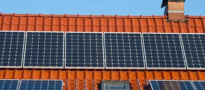 Warum Europa mehr Solartstrom braucht