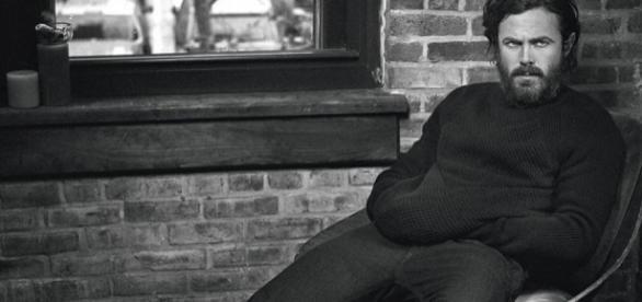 Acusado de assédio em 2010, pouco se fala sobre o caso agora que Casey Affleck ganhou o Oscar.