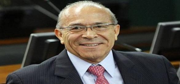 Eliseu Padilha diz que voltará ao governo