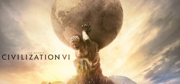 Excited to play Civilization VI - Jamaipanese - jamaipanese.com