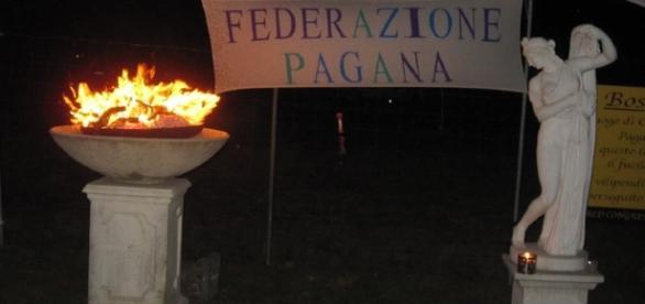 Federazione Pagana: Giorno della Memoria dell'olocausto degli ... - blogspot.com