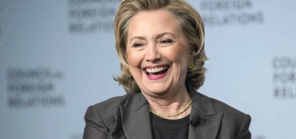 Hillary Clinton 2016 Presidential Election Candidate - NBC News - nbcnews.com