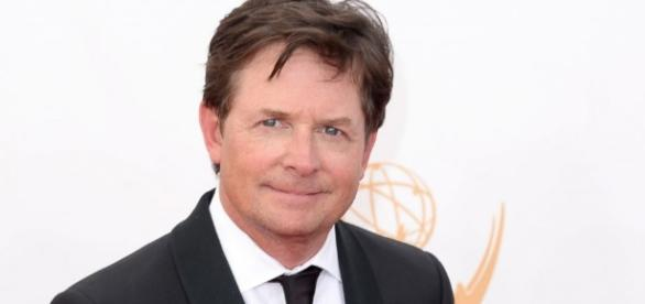 Michael J. Fox Comedy Pulled by NBC - ABC News - go.com