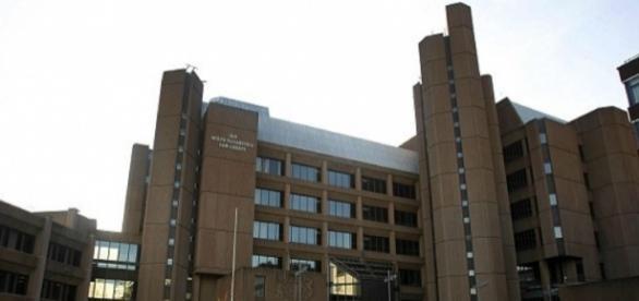 Tribunal de Liverpool escutou caso terrível