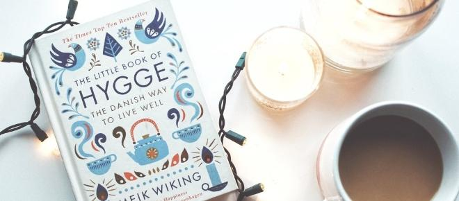 Hygge: The Danish way to be happy, or just another fad?