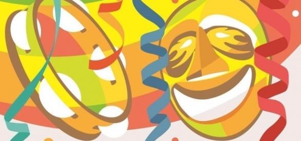 Carnival 2017: opções de locais de onde se divertir