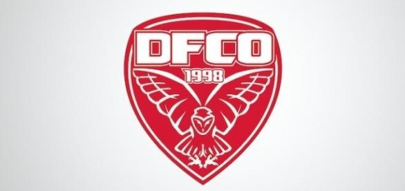 DFCO, en lutte pour le maintien. (via Google)