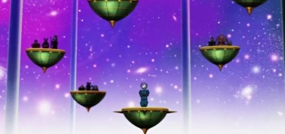 Dragon Ball Super, capítulo 80: Análisis y la calificación de Zeno Sama