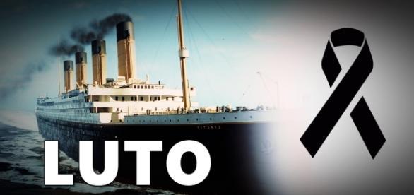 Galã de Titanic é encontrado morto e fãs lamentam: 'Logo ele'