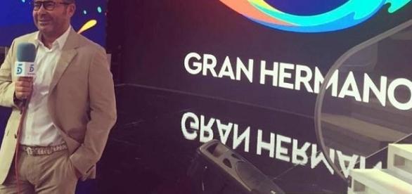 'GH 18' ya tiene presentador y es Jorge Javier
