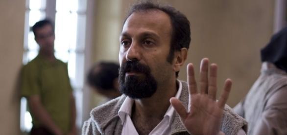 Il regista iraniano Asghar Farhadi non presenzierà per protesta alla consegna degli Oscar