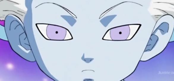 Imagen de Daishinkan en el capítulo 80.