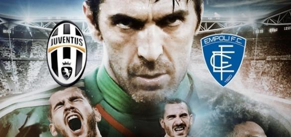 It's a sell out for Empoli! - Juventus.com - juventus.com