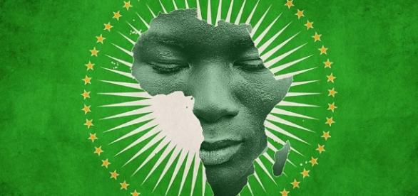 Los caprichos fronterizos de África | El Orden Mundial en el S.XXI - elordenmundial.com