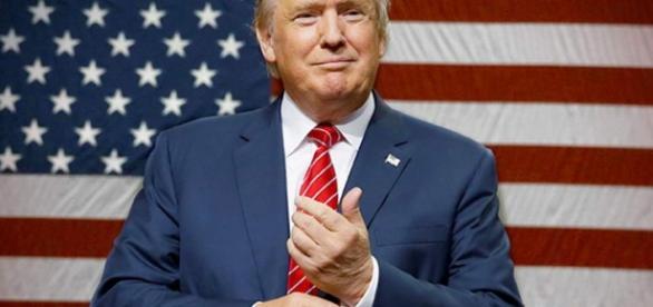 Los Psiquiatras han considerado que Trump no tiene la personalidad necesaria para ser un buen Presidente