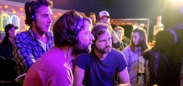 Stranger Things - 2ª temporada: novas imagens e detalhes