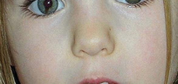 Surge nova teoria sobre o desaparecimento de Madeleine McCann