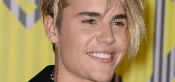 Fãs de Justin Bieber sofrem com a frieza do cantor