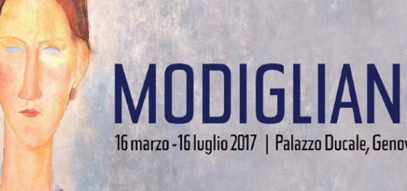 Genova – Eventi in città | Eventi Liguria .it - eventiliguria.it