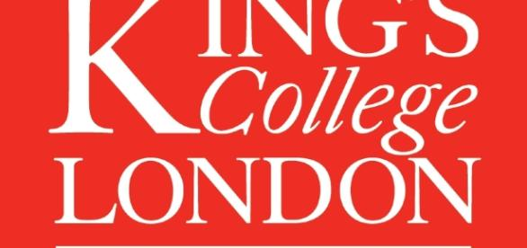 King's College London - Alumni Community - King's Alumni Community - ac.uk