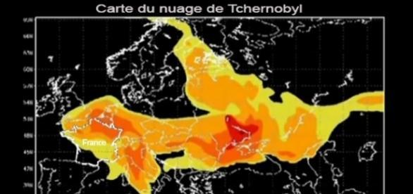 lefigaro.fr - Tchernobyl les étapes clés de la pire catastrophe nucléaire de l'histoire