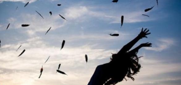 Libertad humana ¿hasta dónde llega? - Management Journal - managementjournal.net