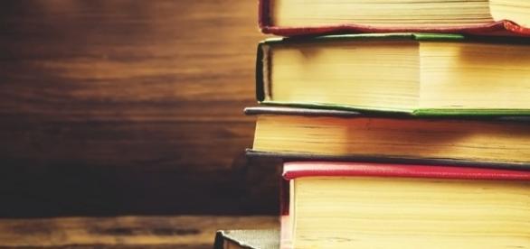 Livros e reportagens que fizeram história e vão lhe emocionar (www.blastingnews.com)