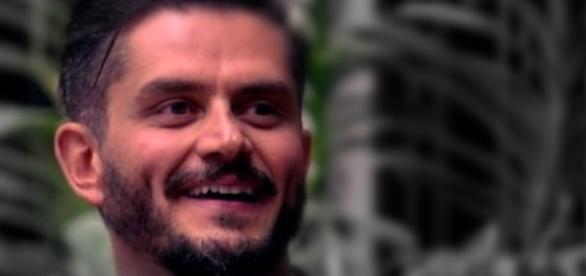 Marcos do Big Brother Brasil - Google