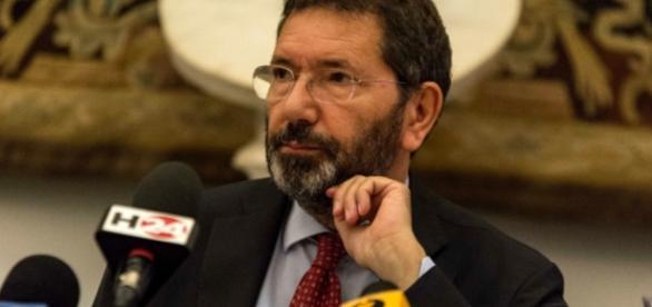 """Marino allontana le dimissioni: """"Se cambia la legge resto fino al ... - romatoday.it"""