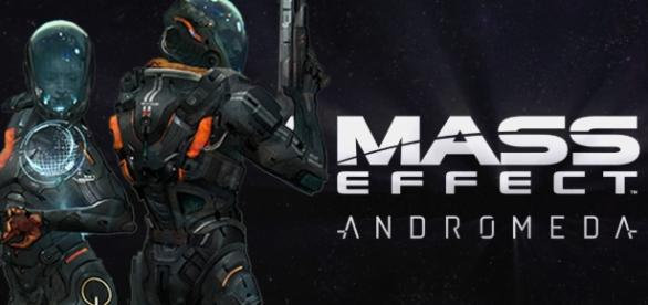 Mass Effect Andromeda Not Meant To Be The Beginning Of A New ... - gameseek.co.uk