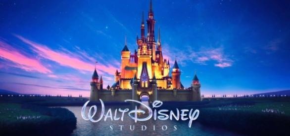 Melhores animações da Disney para assistir no tempo livre
