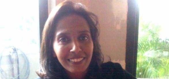 Mujer deportada a Singapur a pesar del matrimonio de 27 años