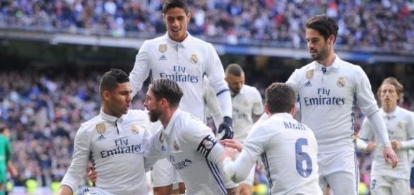 Real Madrid: Deux pépites dans le viseur!