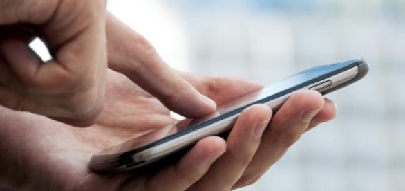 Unlocking the Smartphones – BGR - bgr.com