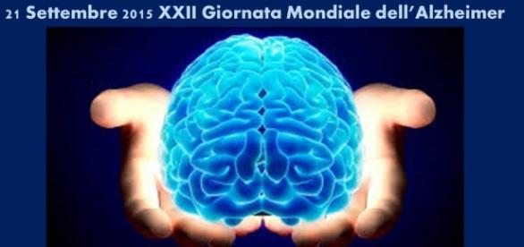 Alzheimer - Dottoressa Barbara FurlanPsicologa Psicoterapeuta - barbarafurlan.com