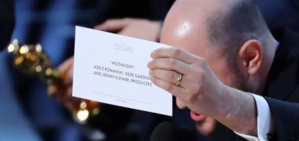 Edição superou as anteriores em premiação a atores negros