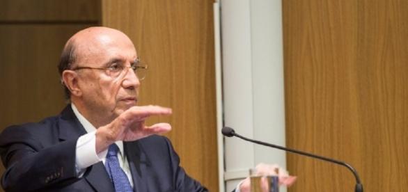 Fenapef deverá eleger cinco candidatos para ocupar cargos de deputados