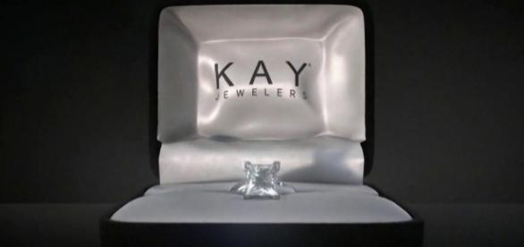 Hundreds of Jared Kay Jewelers employees claim rampant sexual