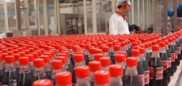 Opportunità di formazione e lavoro in Coca Cola con i Trainee ... - mondolavoro.it