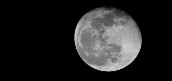 Race to the 8th Continent: Google XPrize Revives the Lunar Landing - mashable.com