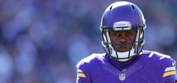 Report: Vikings QB Teddy Bridgewater (knee) likely to miss 2017 ... - kickoffcoverage.com