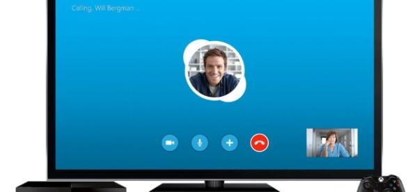 Skype for Linux - PC Advisor - pcadvisor.co.uk