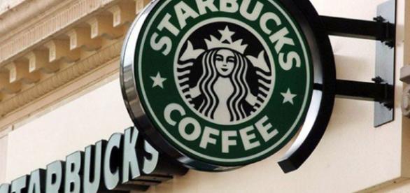 Starbucks apre a Napoli - grandenapoli.it