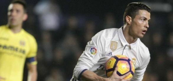 Villarreal - Real Madrid, Liga Santander en directo - lavanguardia.com