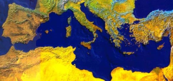 All'ordinde del giorno nel summit di Malta la gestione dei flussi migratori- conilsudsiriparte.it