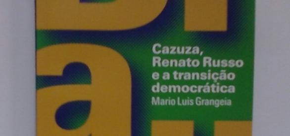 Brasil: transição democrática em música