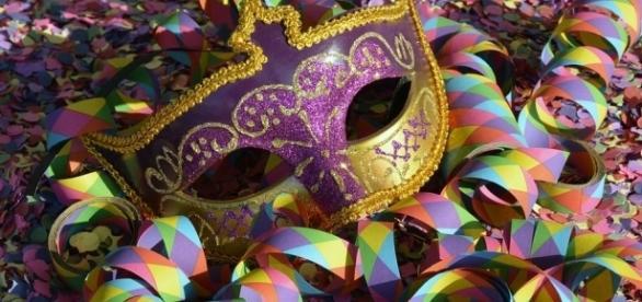 Confira a programação de blocos de rua para o Carnaval de São Paulo.