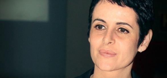 Fernanda Young revela que foi estuprada - Google