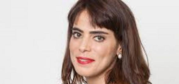 Heloísa Faissol foi encontrada morta.